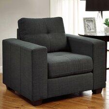 Ashmont Arm Chair