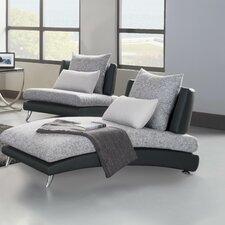 Renton Chaise Lounge