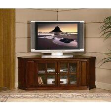 Hayden Corner TV Stand