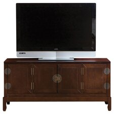 Kingward TV Stand