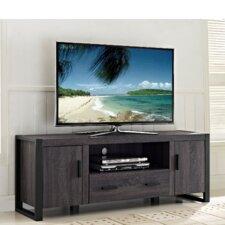 Gilbert TV Stand