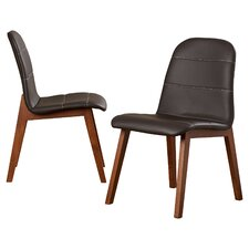 Juno Side Chair (Set of 2)