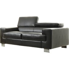 Vernon Loveseat