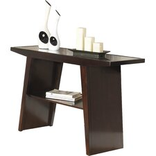 Cullum Console Table