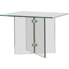 Alouette End Table