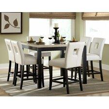 Archstone 7 Piece Dining Set