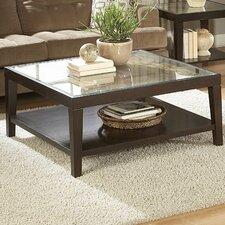 3299 Series Coffee Table