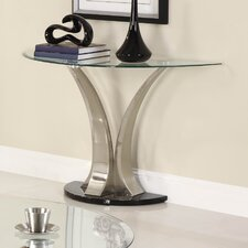 Charlaine Console Table