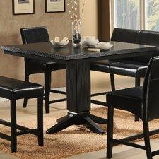 Papario Counter Height Table