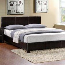 Zoey Platform Bed