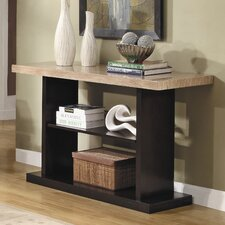 Schmid Console Table