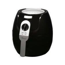 3.2 Liter Oil-Less Fryer