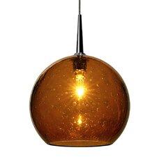 Bobo II 1 Light Globe Pendant