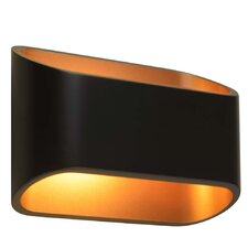 Eclipse I Dimmable Wall Sconce
