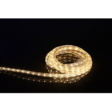 Orion Lasso Rope Light