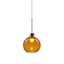 Bobo 3 1 Light Mini Pendant