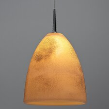 Alexander Monopoint LED Pendant