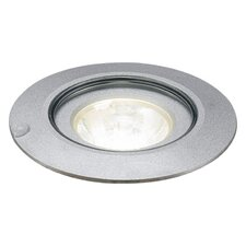 Ledra Recessed Ceiling Light