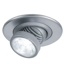 Ledra Recessed Spot Light