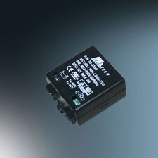 Power Supply 3W Led Driver