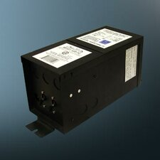 T Remote 600W Magnetic Transformer