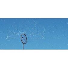 Butterfly Lawn Sprinkler