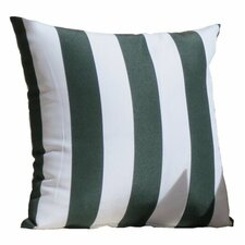 Stripe Throw Pillow (Set of 2)