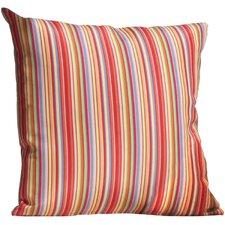 Stripe Throw Pillow (Set of 2)