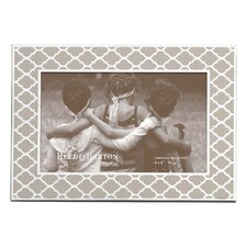 Kasbah Chai Picture Frame