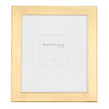 Classic Engravable Picture Frame