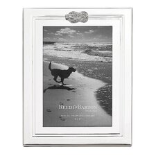 Halston Picture Frame