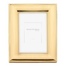 Newton Engravable Picture Frame