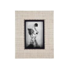 Carson Picture Frame