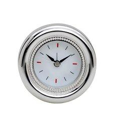 """Lyndon 3.75""""Alarm Clock"""