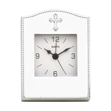Abbey Wall Clock