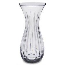 """Crystal Soho 7"""" Vase"""
