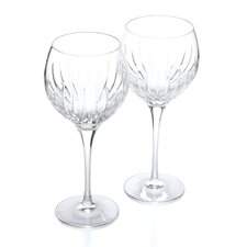 Soho Goblet (Set of 2)