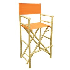 High Director Chair (Set of 2)