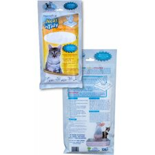 Neat 'n Tidy Litter Sifting Liners (28 Pack)