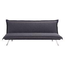 Romano Sleeper Sofa