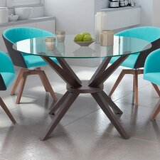 Cell Dining Table