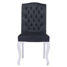 Bourbon Parsons Chair (Set of 2)