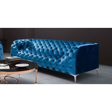 Providence Modular Sofa