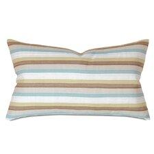 Kerin Lumbar Pillow