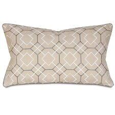 Thom Lumbar Pillow