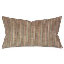 Lambert Kilim Lumbar Pillow