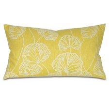 Sylvia Lumbar Pillow