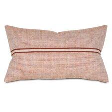 Draper Lumbar Pillow