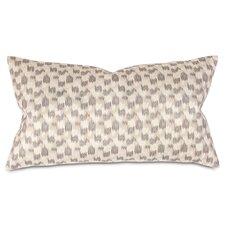 Mahoe Lumbar Pillow