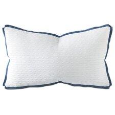 Marvel Jude Lumbar Pillow